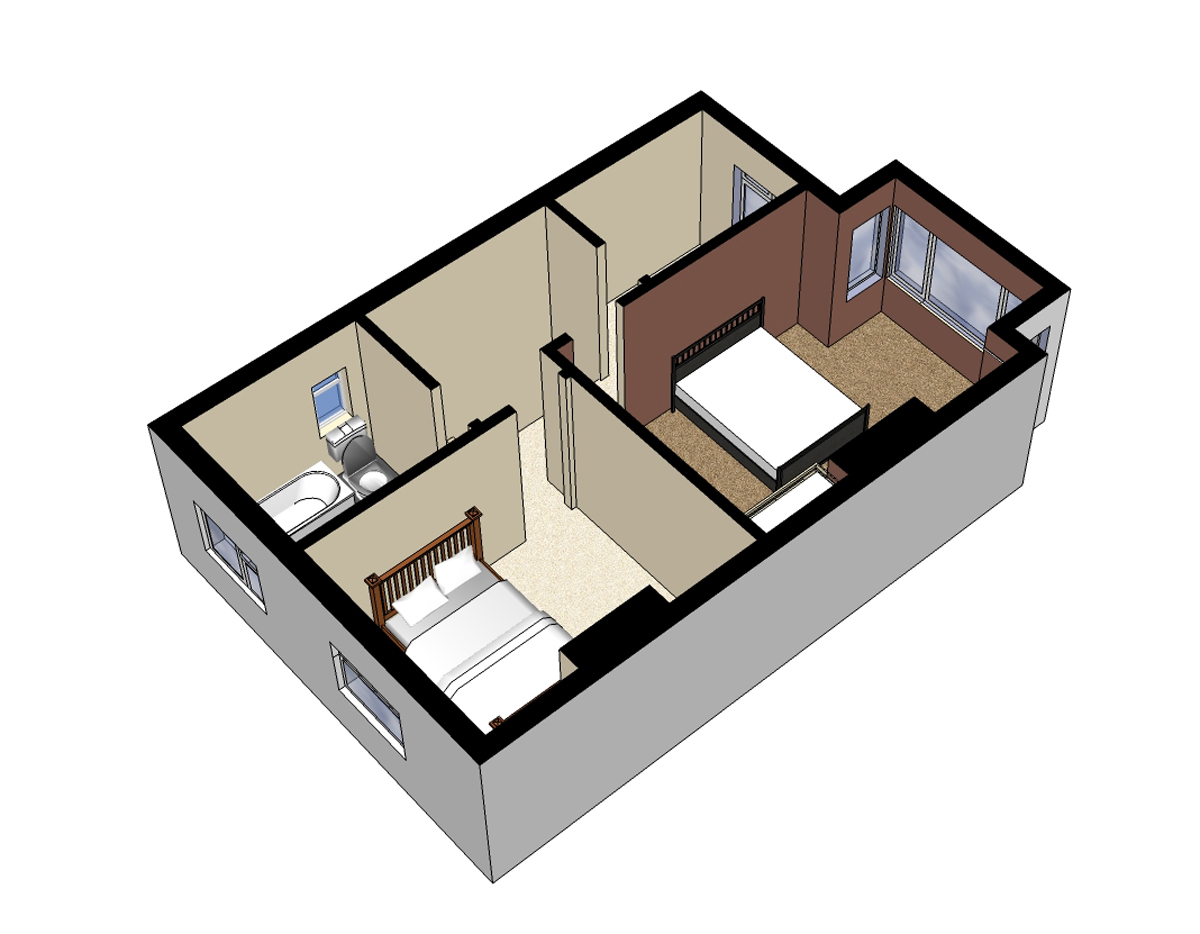 draughting_219_plans_3d